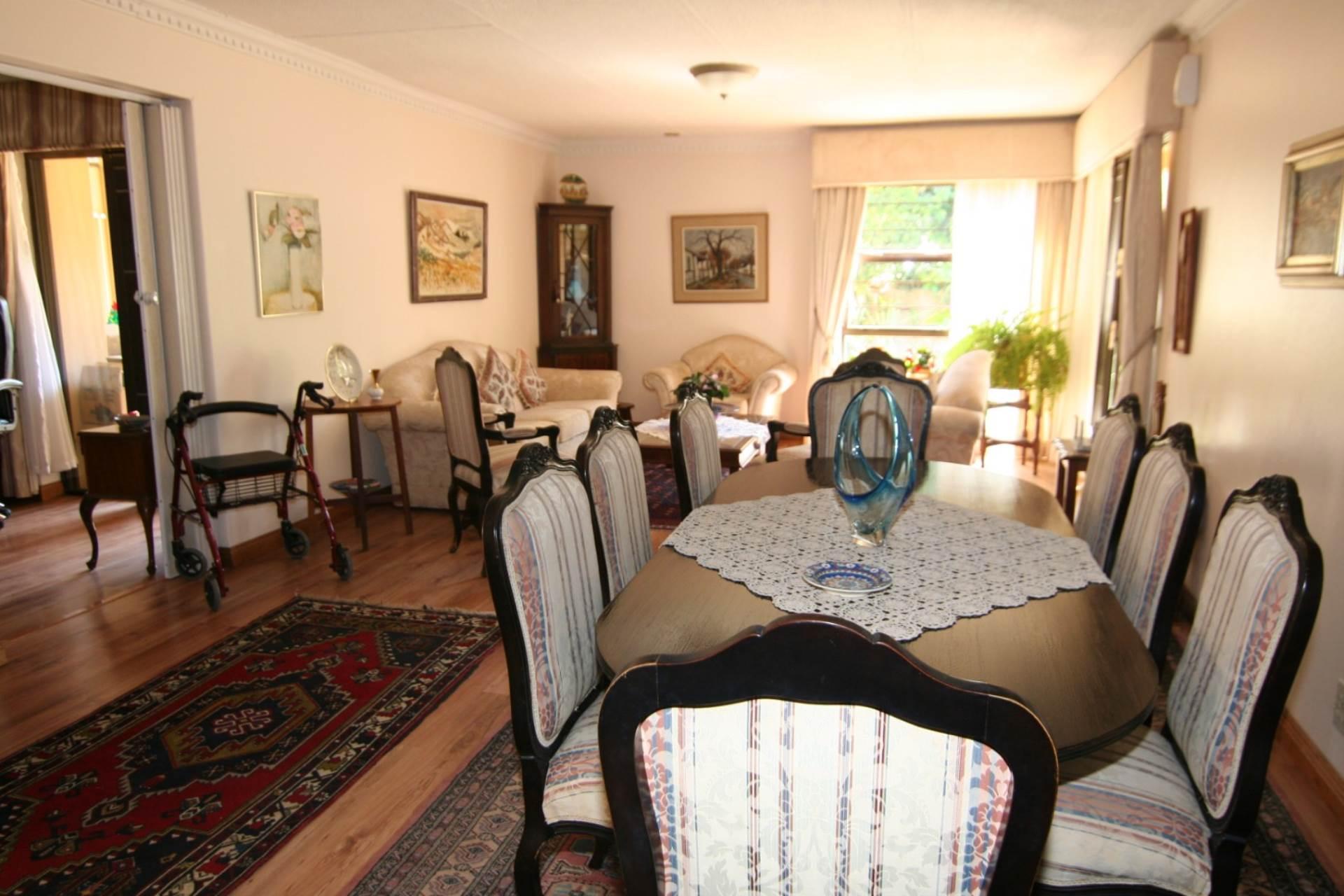 Retirement Village For Sale In Faerie Glen, Pretoria