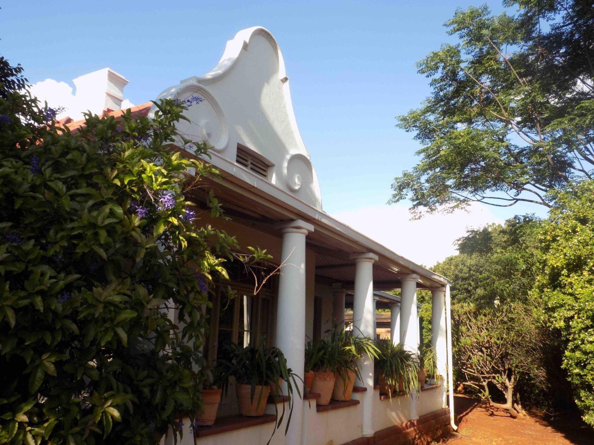 For sale Pretoria