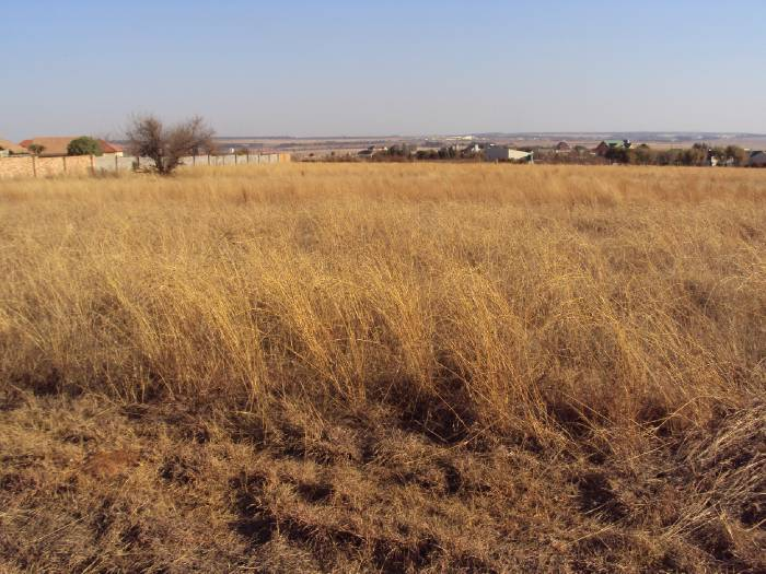 Pretoria, Rietvlei View Country Estate Property  | Houses For Sale Rietvlei View Country Estate, RIETVLEI VIEW COUNTRY ESTATE, Vacant Land  property for sale Price:900,000