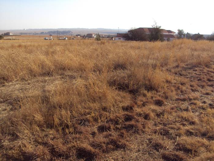 Rietvlei View Country Estate property for sale. Ref No: 13534798. Picture no 3