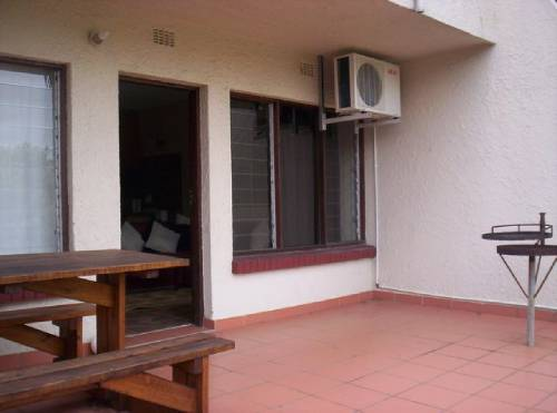 2 BedroomApartment For Sale In St Lucia