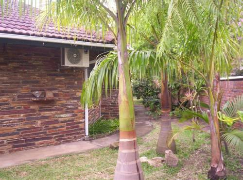5 BedroomGuest House For Sale In St Lucia