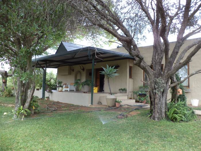 3 Bedroom Farm for sale in Nylstroom 569218 : photo#21