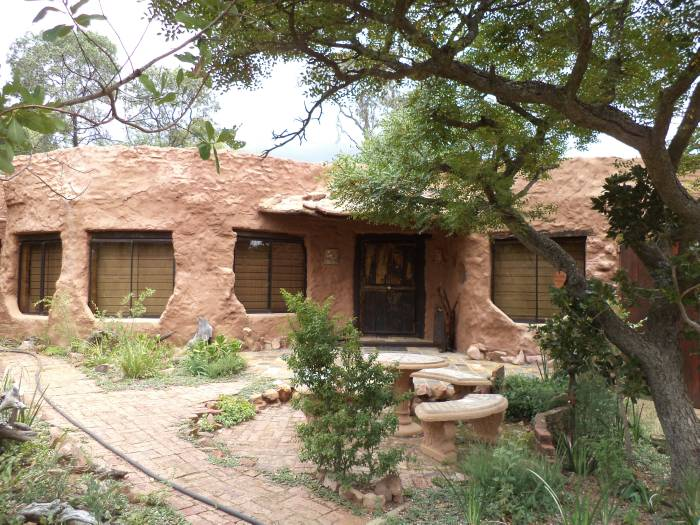 3 Bedroom Farm for sale in Nylstroom 569218 : photo#30