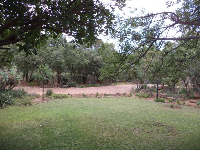 3 Bedroom Farm for sale in Nylstroom 569218 : photo#28