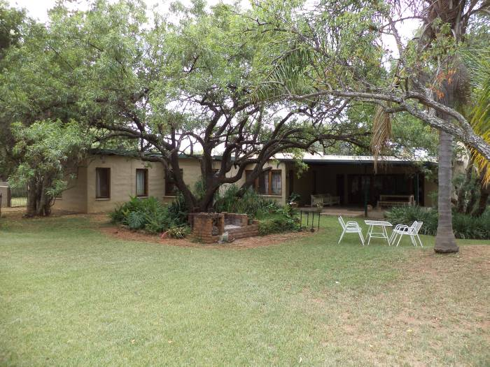3 Bedroom Farm for sale in Nylstroom 569218 : photo#26