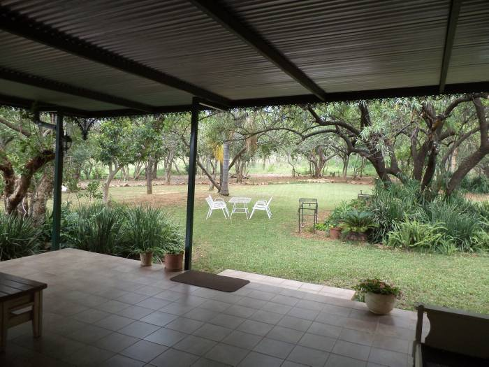3 Bedroom Farm for sale in Nylstroom 569218 : photo#25