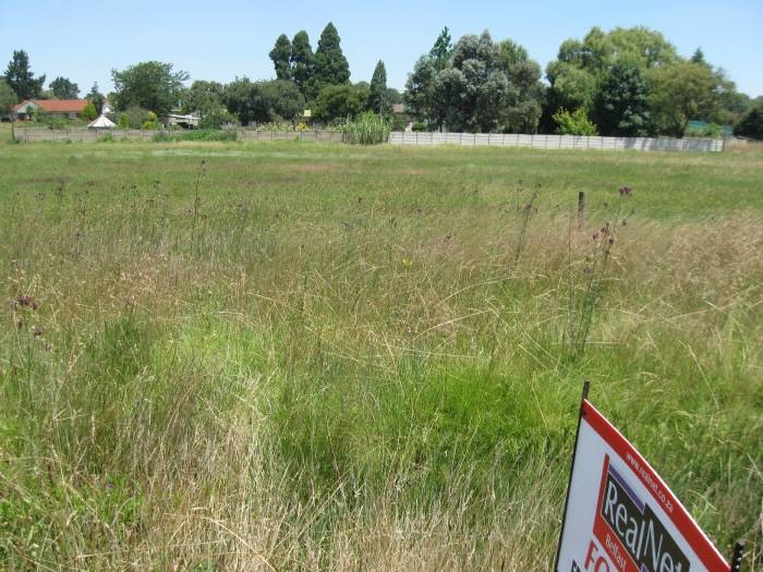 Vacant Land Residential For Sale In Belfast