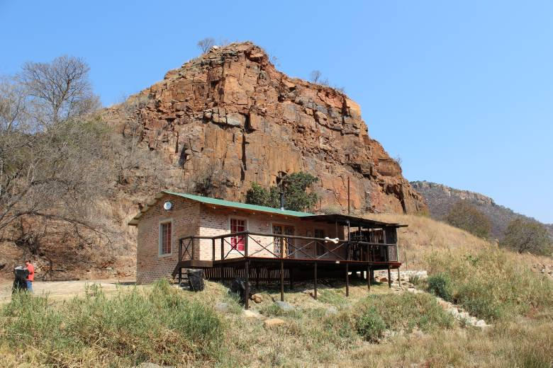 13 Bedroom Small Holding for sale in Waterval Boven 539464 : photo#15