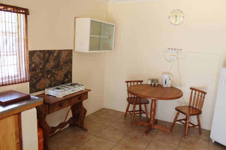13 Bedroom Small Holding for sale in Waterval Boven 539464 : photo#17
