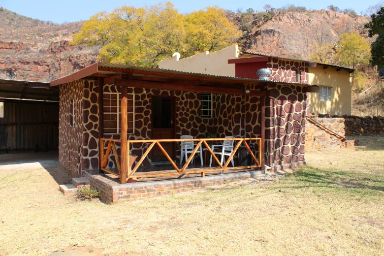 13 Bedroom Small Holding for sale in Waterval Boven 539464 : photo#20