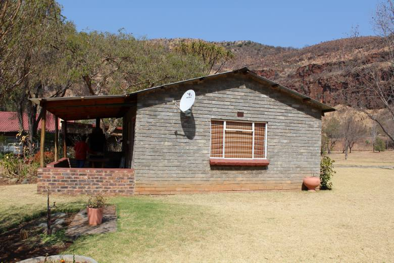 13 Bedroom Small Holding for sale in Waterval Boven 539464 : photo#22