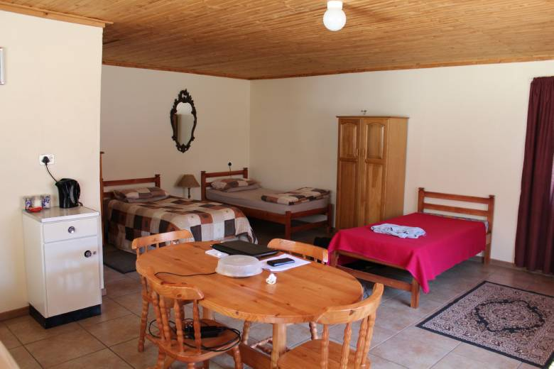 13 Bedroom Small Holding for sale in Waterval Boven 539464 : photo#23