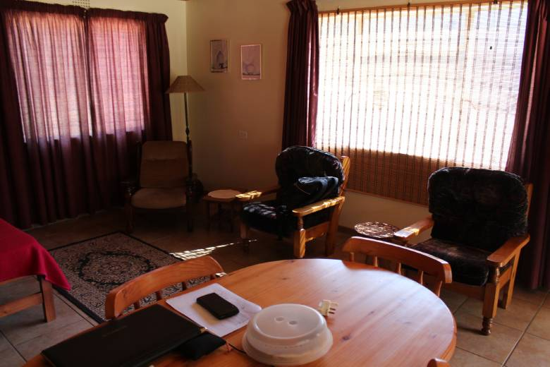 13 Bedroom Small Holding for sale in Waterval Boven 539464 : photo#25