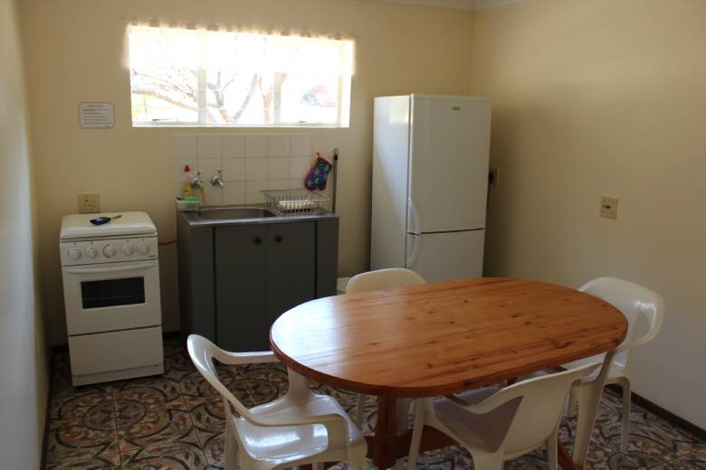 13 Bedroom Small Holding for sale in Waterval Boven 539464 : photo#34