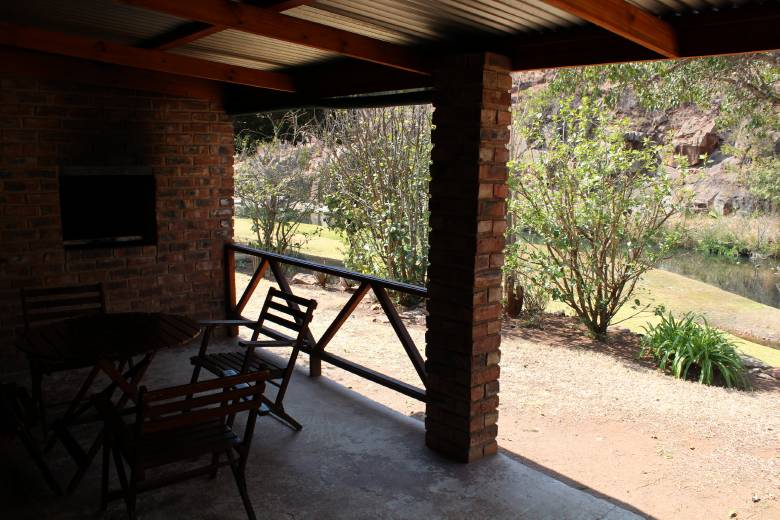 13 Bedroom Small Holding for sale in Waterval Boven 539464 : photo#27
