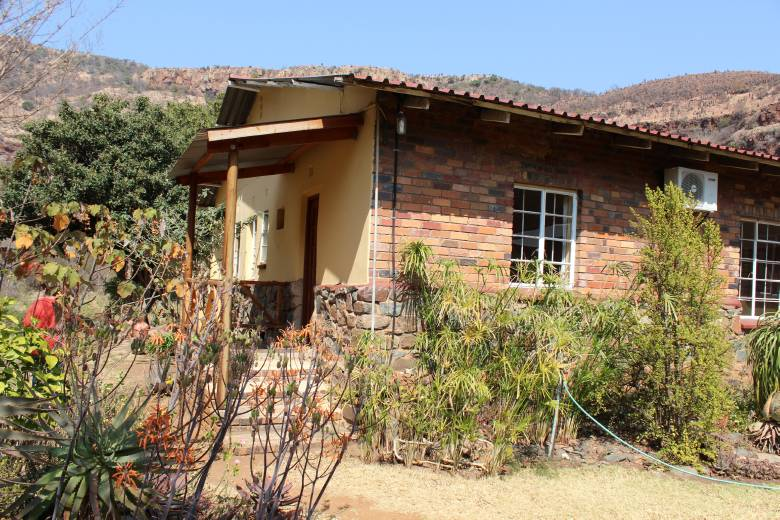 13 Bedroom Small Holding for sale in Waterval Boven 539464 : photo#30