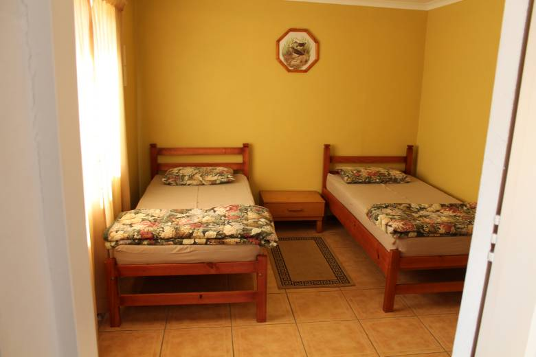 13 Bedroom Small Holding for sale in Waterval Boven 539464 : photo#32