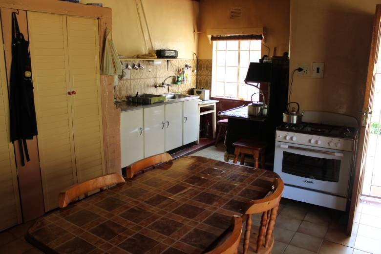 13 Bedroom Small Holding for sale in Waterval Boven 539464 : photo#40