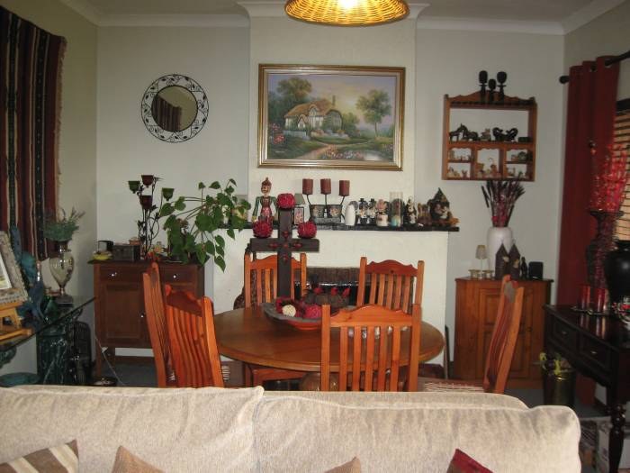 3 Bedroom House for sale in Machadodorp 580395 : photo#21
