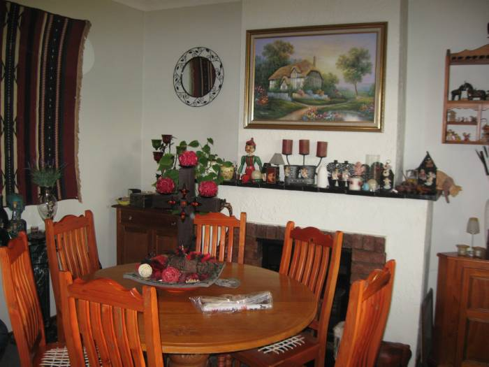 3 Bedroom House for sale in Machadodorp 580395 : photo#22