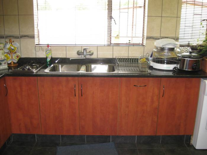 3 Bedroom House for sale in Machadodorp 580395 : photo#26