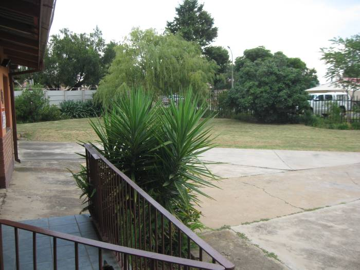 3 Bedroom House for sale in Machadodorp 580395 : photo#31
