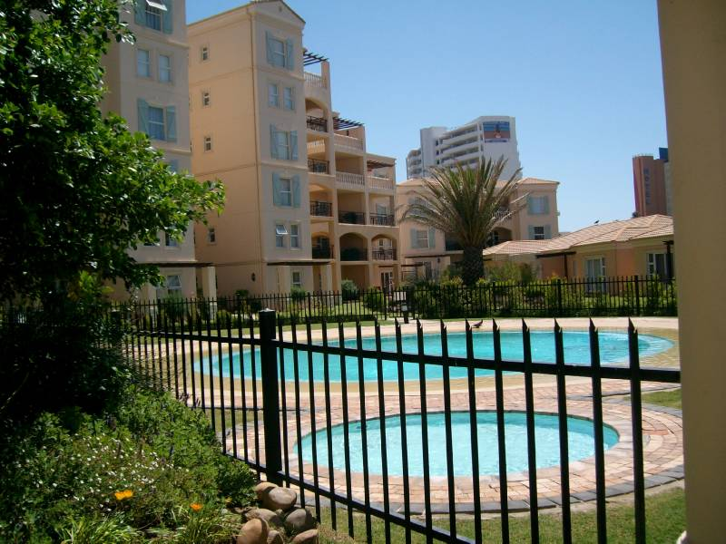 2 Bedroom Apartment for sale in Diaz Beach 599965 : photo#6