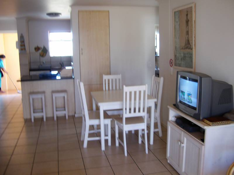 2 Bedroom Apartment for sale in Diaz Beach 599965 : photo#2