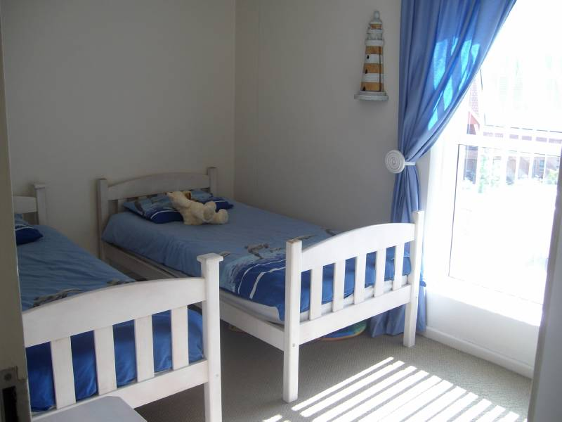 2 Bedroom Apartment for sale in Diaz Beach 599965 : photo#10