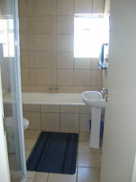 2 Bedroom Apartment for sale in Diaz Beach 599965 : photo#5