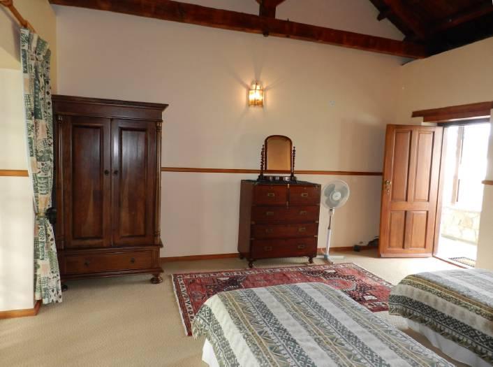 7 Bedroom Farm pending sale in Grahamstown 591487 : photo#15