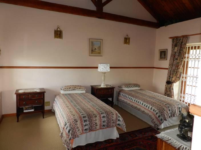 7 Bedroom Farm pending sale in Grahamstown 591487 : photo#16