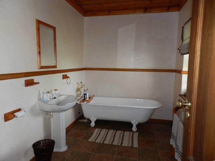 7 Bedroom Farm pending sale in Grahamstown 591487 : photo#17