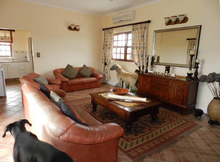 7 Bedroom Farm pending sale in Grahamstown 591487 : photo#19