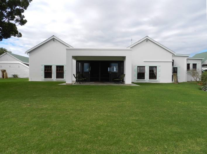 7 Bedroom Farm pending sale in Grahamstown 591487 : photo#4