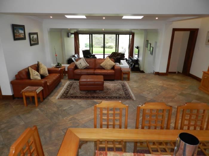 7 Bedroom Farm pending sale in Grahamstown 591487 : photo#22
