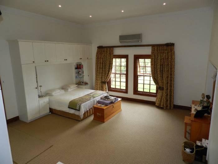 7 Bedroom Farm pending sale in Grahamstown 591487 : photo#23