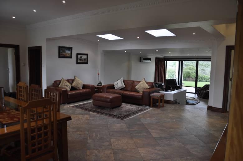 7 Bedroom Farm pending sale in Grahamstown 591487 : photo#10