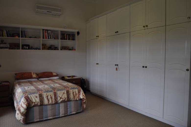 7 Bedroom Farm pending sale in Grahamstown 591487 : photo#11