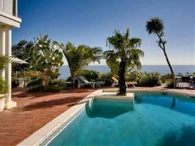 Cape Town, Camps Bay Property  | Houses For Sale Camps Bay, CAMPS BAY, House 9 bedrooms property for sale Price:35,000,000