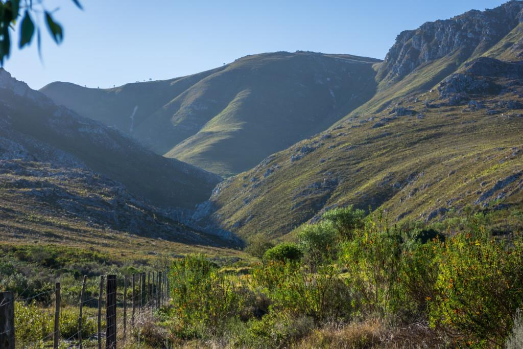 Farm For Sale In Stanford, Stanford, Western Cape for R 7,300,000