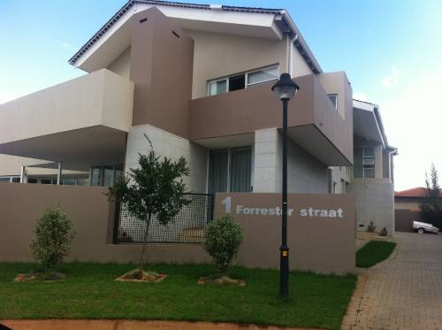 6 Bedroom House for sale in Midstream Estate 431604 : photo#10