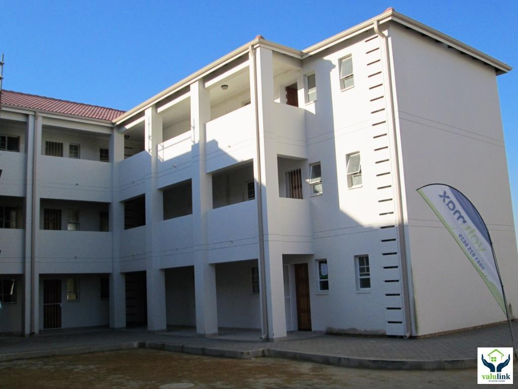 Apartment to rent in fourways sandton gauteng for r for Chantry flats cabins rental