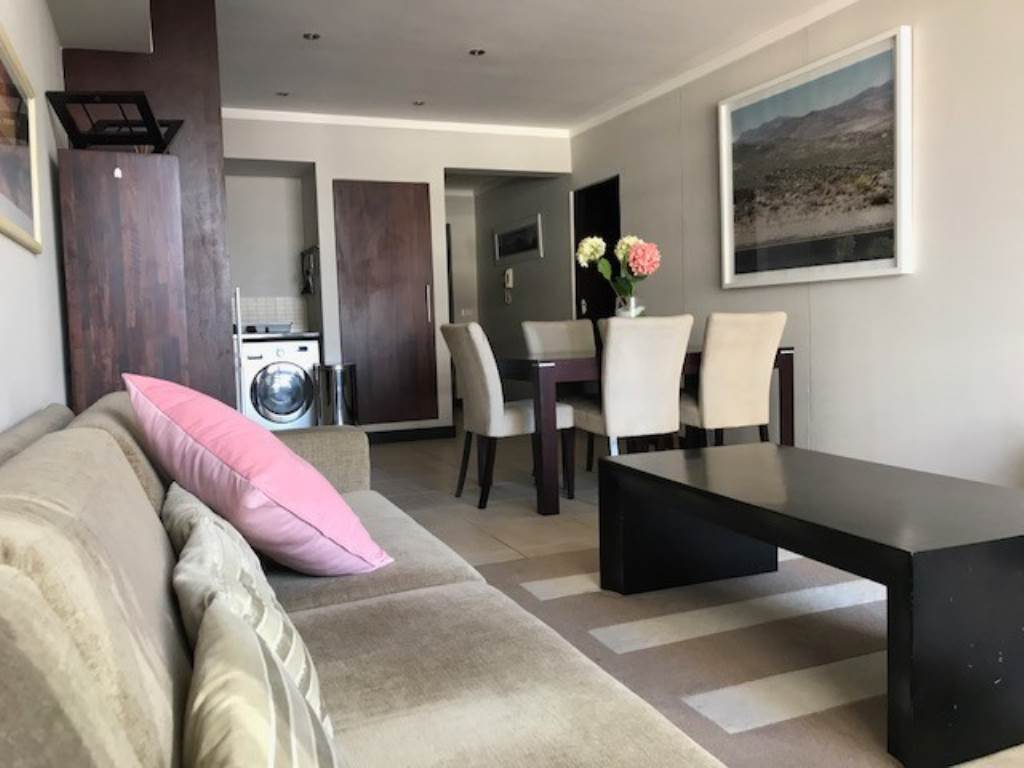 Cape Town, Foreshore Property  | Houses For Sale Foreshore, FORESHORE, Apartment 1 bedrooms property for sale Price:2,950,000