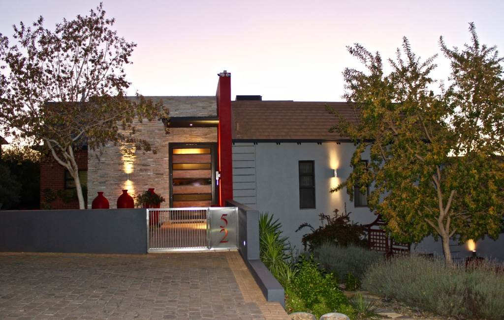 Woodland Hills property for sale. Ref No: 13506837. Picture no 29