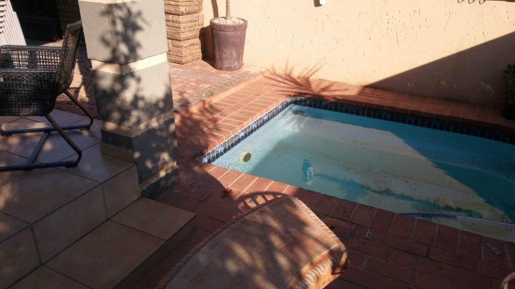 Centurion, Thatchfield Property  | Houses For Sale Thatchfield, THATCHFIELD, House 4 bedrooms property for sale Price:2,390,000