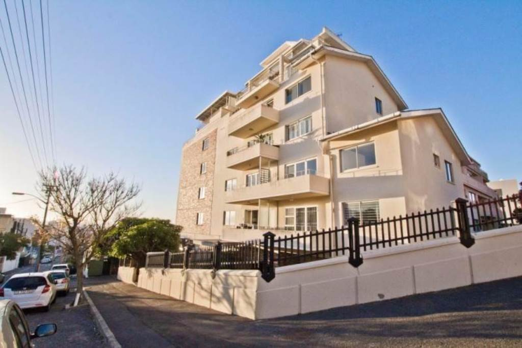 Cape Town, Bantry Bay Property  | Houses For Sale Bantry Bay, BANTRY BAY, Apartment 2 bedrooms property for sale Price:4,650,000