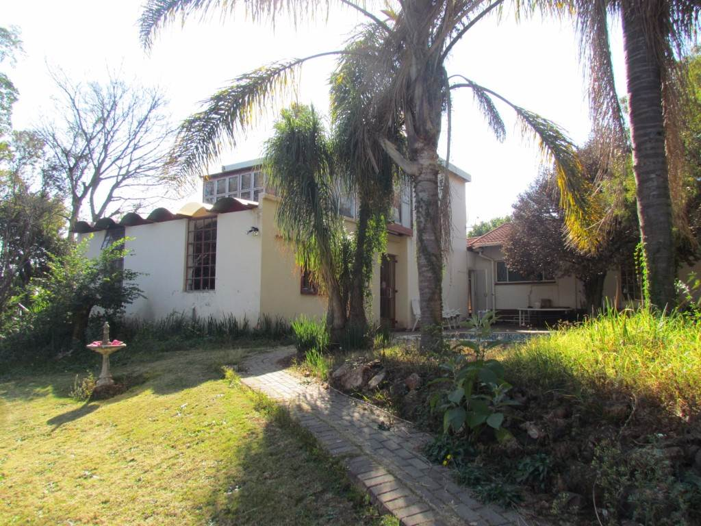 Pretoria, Monument Park And Ext Property  | Houses For Sale Monument Park And Ext, MONUMENT PARK and EXT, House 6 bedrooms property for sale Price:1,990,000