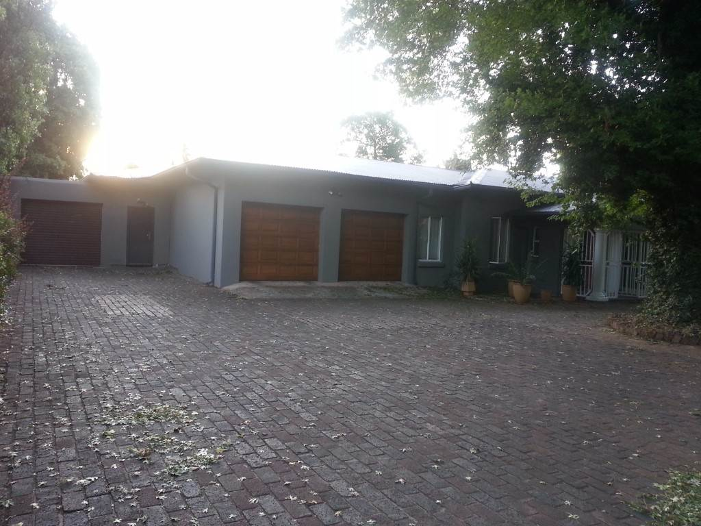 Centurion, Clubview Property  | Houses For Sale Clubview, CLUBVIEW, House 4 bedrooms property for sale Price:2,280,000
